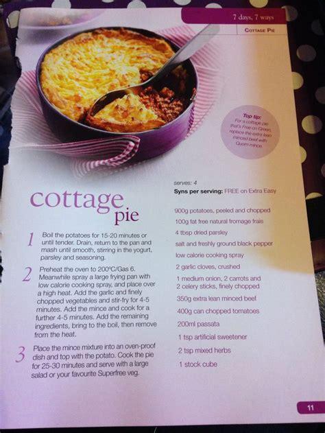 cottage pie recipe oliver best 20 cottage pie ideas on shepherds pie