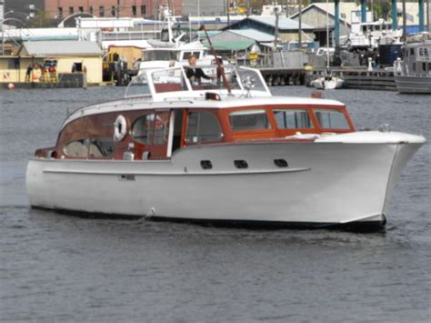 miss catalina speed boats 17 best images about boats nautical on pinterest