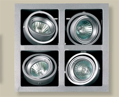 Frame Lu Downlight lighting australia frame downlight artcraft superlux nulighting au