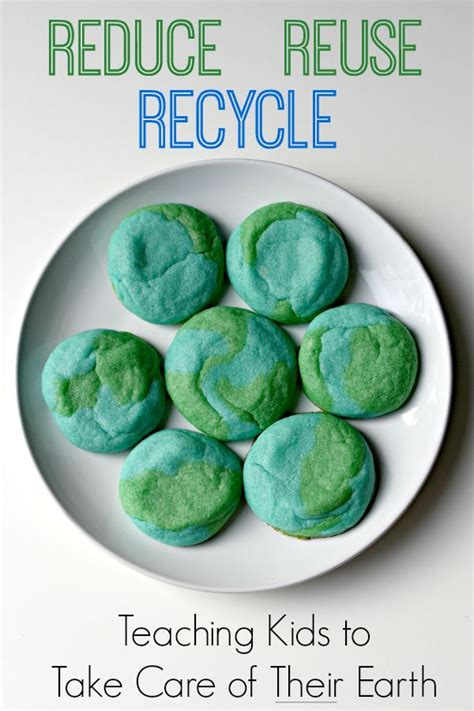 reduce reuse recycle shareonwall com reduce reuse recycle teaching kids activities we and