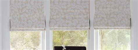 curtains blinds co uk roman blinds in rochdale window roman blinds at harmony
