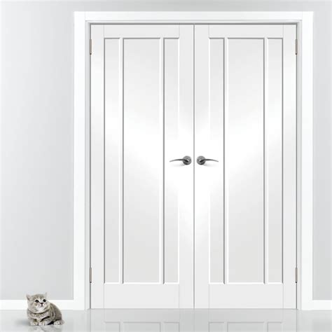 home hardware doors interior 19 images worcester