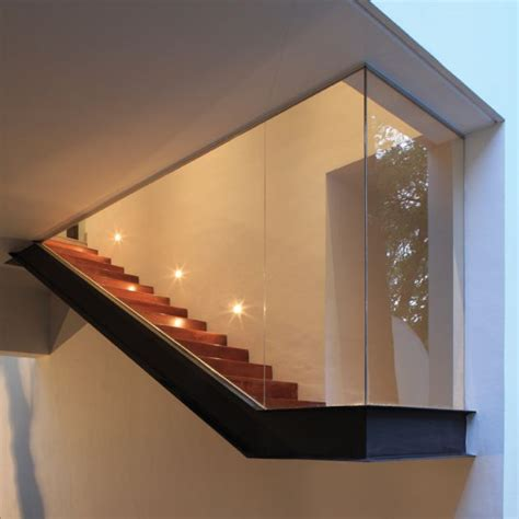 Catenzo Ri 010 the torres house by glr arquitectos gilberto l
