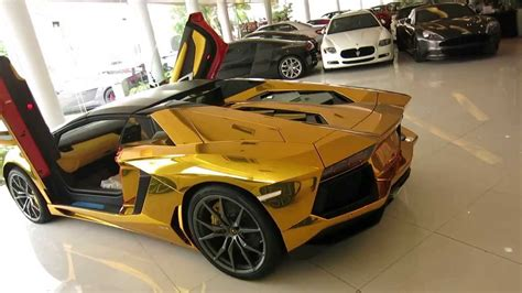 gold convertible lamborghini pics for gt gold lamborghini aventador price