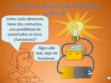 como se elabora un aparato electrico el circuito el 233