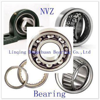 Bearing 6013 2rs Jed 6013 2rs bearing 6013 2rs bearing 65x100x18 linqing dongchuan bearing co ltd