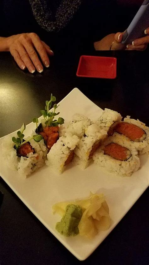 love boat sushi murrieta sushi love boat kaisen home temecula california