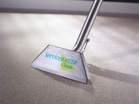 rug and upholstery cleaning servicemaster of lewiston auburn carpet cleaning