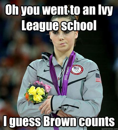 A League Memes - ivy league memes