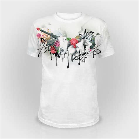Costum One Fullprint dye sublimation shirts printing custom buy dye sublimation shirts sublimation shirts custom
