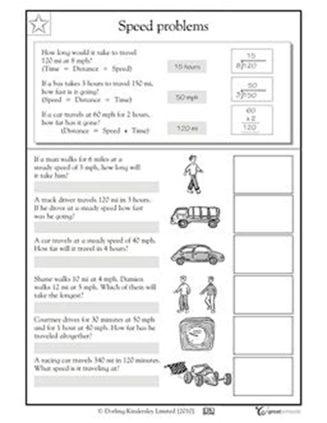 Calculating Work Worksheet Physical Science by Calculating Speed 2 Science