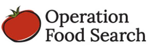 Food Pantries St Louis by St Louis Mo Food Pantries St Louis Missouri Food