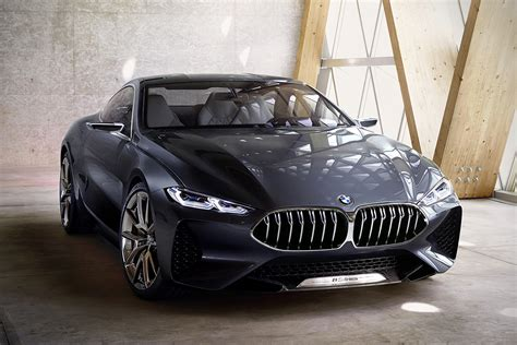 bmw concept 8 series hiconsumption