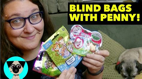 puppies blind bags blind bags with puppies jungle in my pocket puppy in my pocket