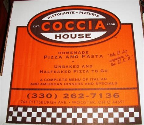 Coccia House by Didn T Finish Your Wine No Problem Hermetically Sealed