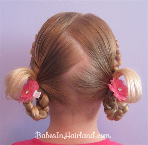 elastic hair band hairstyles hair styles with elastic bands hairstylegalleries com