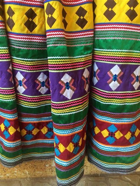 Seminole Patchwork Designs - 180 best seminole patchwork images on seminole