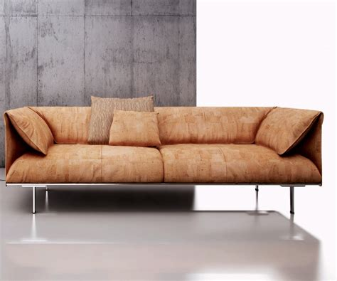 sofa bed cork sofas cork design decoration