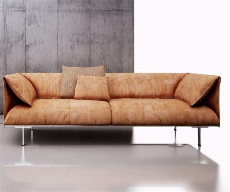 sofas in cork sofas cork design decoration