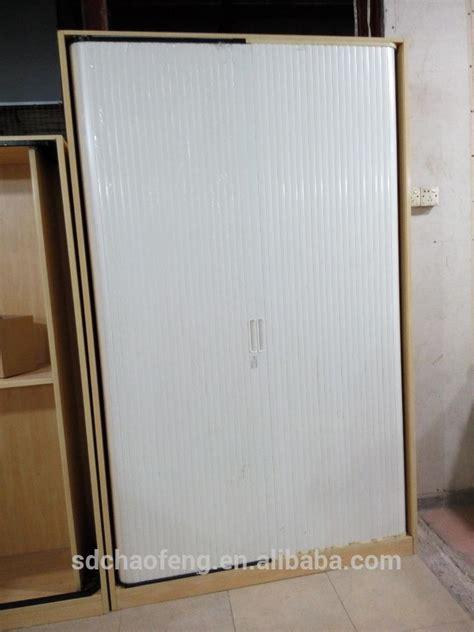 Cabinet Roller Shutter Doors Tambour Door Wooden Cabinet Roller Shutter Door Cabinet Plastic Door Cabinet Buy Roller