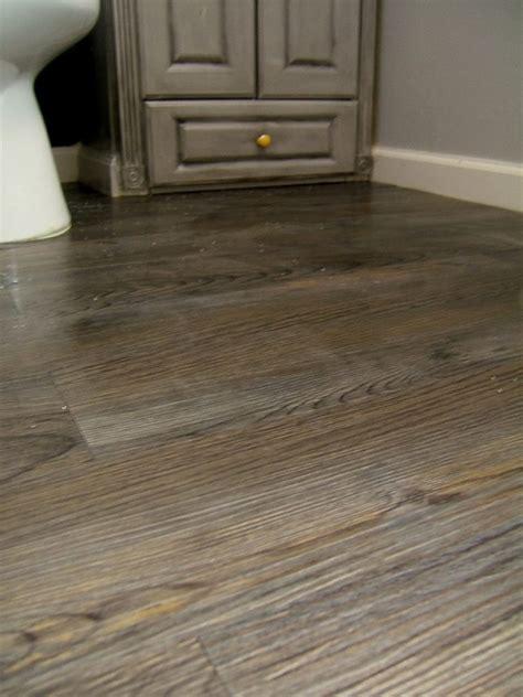 Vinyl Flooring Self Adhesive Tiles by Self Adhesive Vinyl Floor Tiles Houses Flooring Picture Ideas Blogule