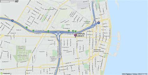 maps corpus christi texas corpus christi tx map mapquest 2029 s padre island dr