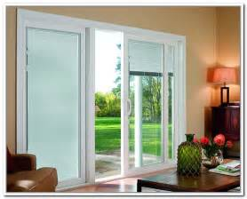 Cheap Patio Door Blinds Cheap Vertical Blinds For Patio Doors Images Vertical Blinds For Patio Doors At Lowes 7272
