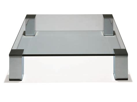 Grande Table Basse Carree by Grande Table Basse Carr 233 E Grande Table Basse Design
