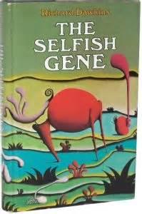 libro the selfish gene 40th los genes ego 237 stas ideas plat 243 nicas mundos popperianos y mem 233 tica 1