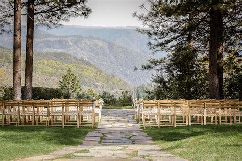 wedding northern california 2 forest house lodge wedding photographer 18 of 40