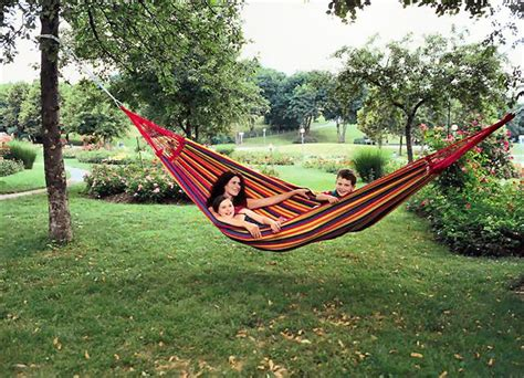 I Want To Buy A Hammock Amazonas Hammocks Large Hammock Range