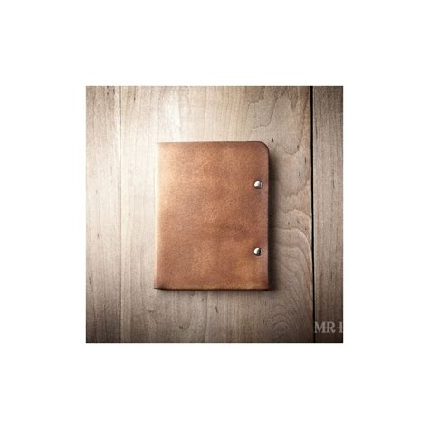 Handmade Leather Wallets Usa - thin leather minimal wallet for handmade