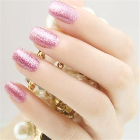 beautiful nails 8 essential nail treatment products for beautiful nails