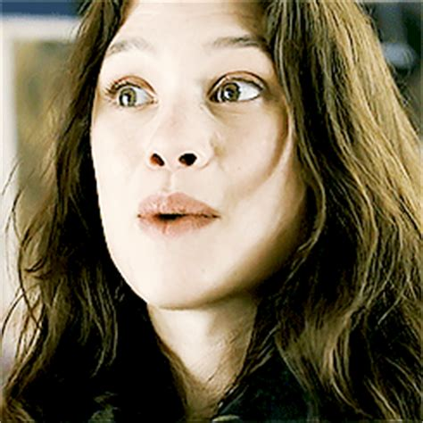 astrid berges frisbey gif icon hunt astrid berges frisbey gif hunt tumblr