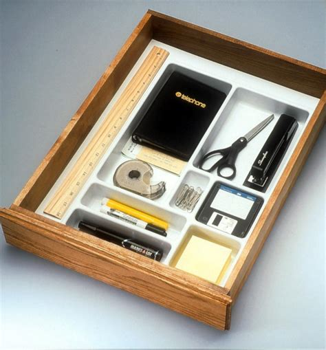 Kitchen Drawer Organizers by Drawer Organizer Kitchen Drawers