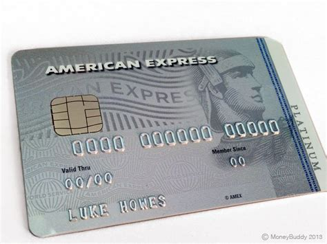 Send American Express Gift Card - american express chip pin and contactless