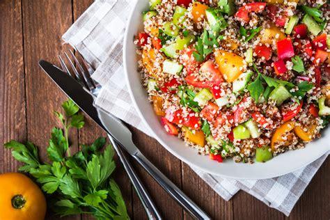easter side dishes easter vegetable side dishes