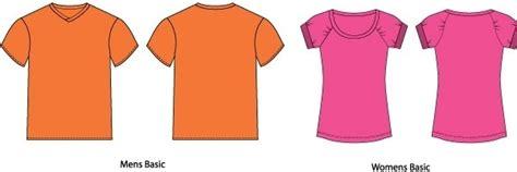 Kaos Cewek Tshirt Live Colourful t shirt templates free vector 13 878 free vector