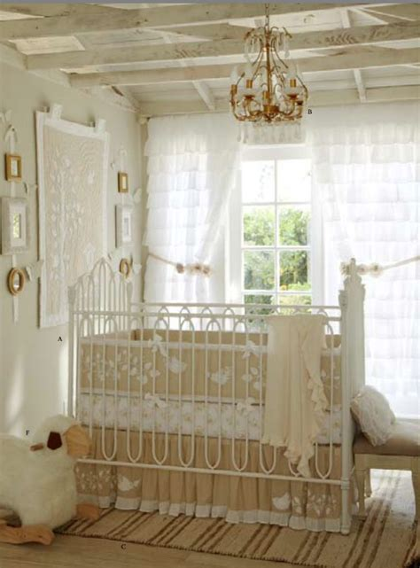 beige crib bedding high vs low otomi inspired crib bedding