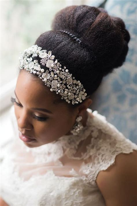 Wedding Hair Accessories For Haired Brides 2017 wedding hairstyles for haired brides the