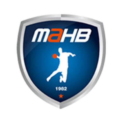 Montpellier Handball Calendrier Ligue Des Chions Mahb