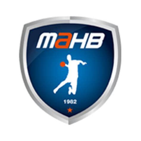 Mahb Calendrier Arena Mahb