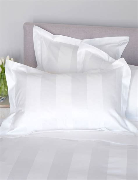 bed linen for small bed white 600 thread count bed linen secret linen store