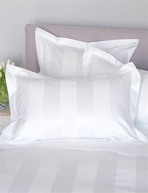 bed linen thread count white 600 thread count bed linen secret linen store
