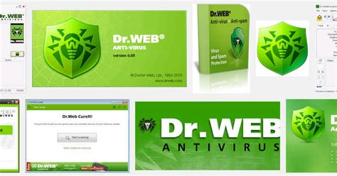 free download dr web antivirus full version for pc dr web antivirus for pc full crack serial number key
