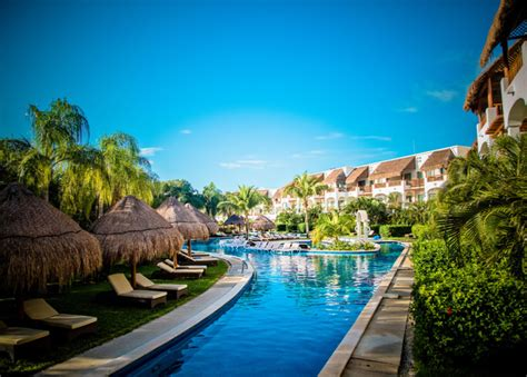 playa valentin imperial valentin imperial riviera save up to 60 on luxury