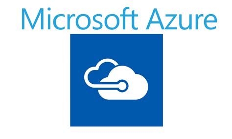 Microsoft Azure microsoft launches android app to manage its azure cloud computing platform drippler apps