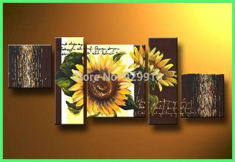 sunflower kitchen decorating ideas online get cheap sunflower kitchen decorating ideas