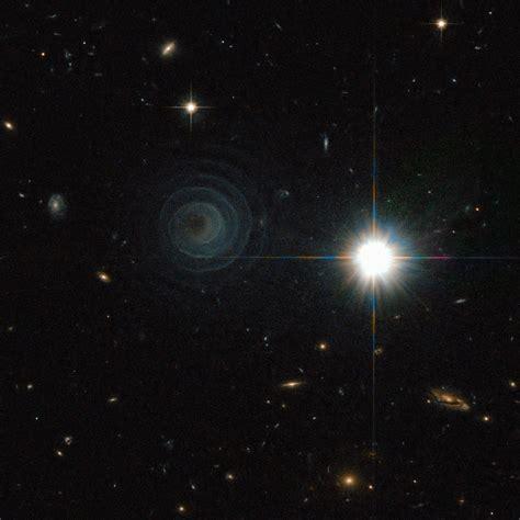 impresionantes imagenes telescopio hubble imagenes impresionantes del telescopio hubble el