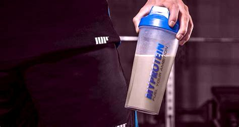 protein shake before bed benefits of protein shakes before bed whey or casein